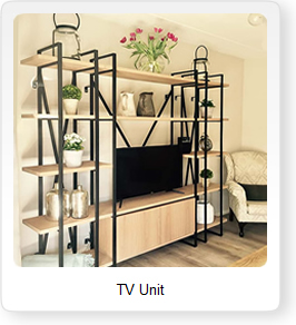Pro Coat Custom Furniture Manufacture Of Metal Products
